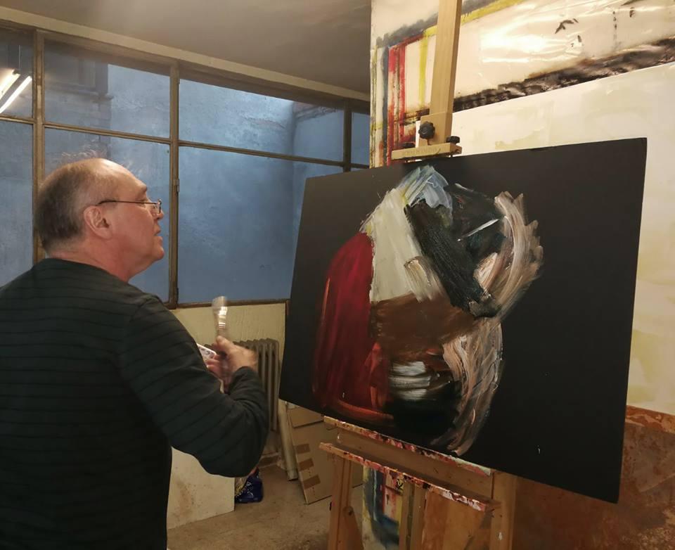 clases-pintura-abstracta-noticia-totenart