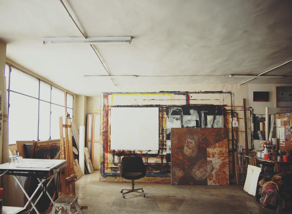 clases-pintura-abstracta-noticias-totenart