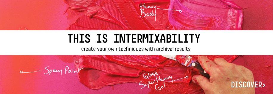 intermixibilidad-totenart-liquitex