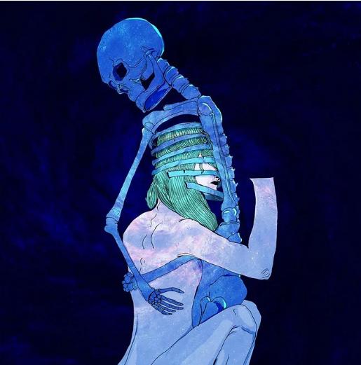 ahmed-amaad-ilustración-totenart-01