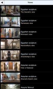 app-museo-british-museum-noticias-totenart
