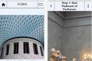 app-museo-british-noticias-totenart
