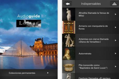 app-museo-louvre-noticias-totenart