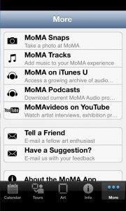 app-museo-moma-noticias-totenart