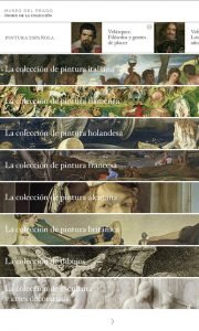 app-museo-prado-.notiicas-totenart