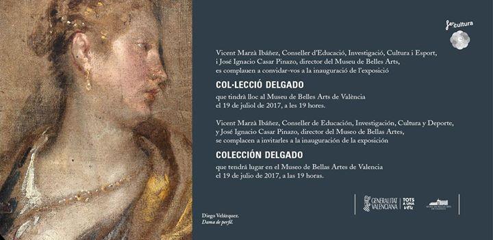coleccion-delgado-museo-bbaa-valencia-totenart-noticias
