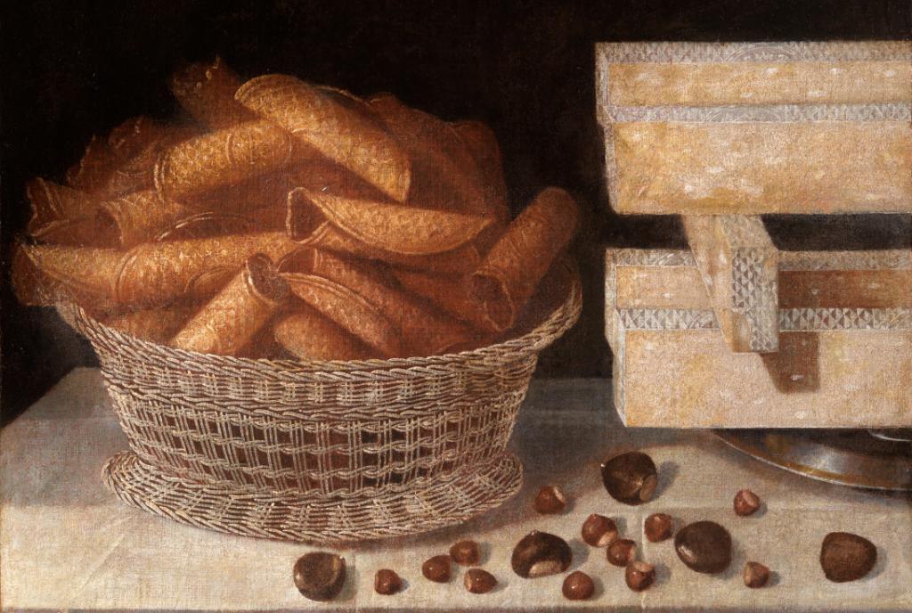coleccion-delgado-museo-bellas-artes-valencia-totenart-noticias