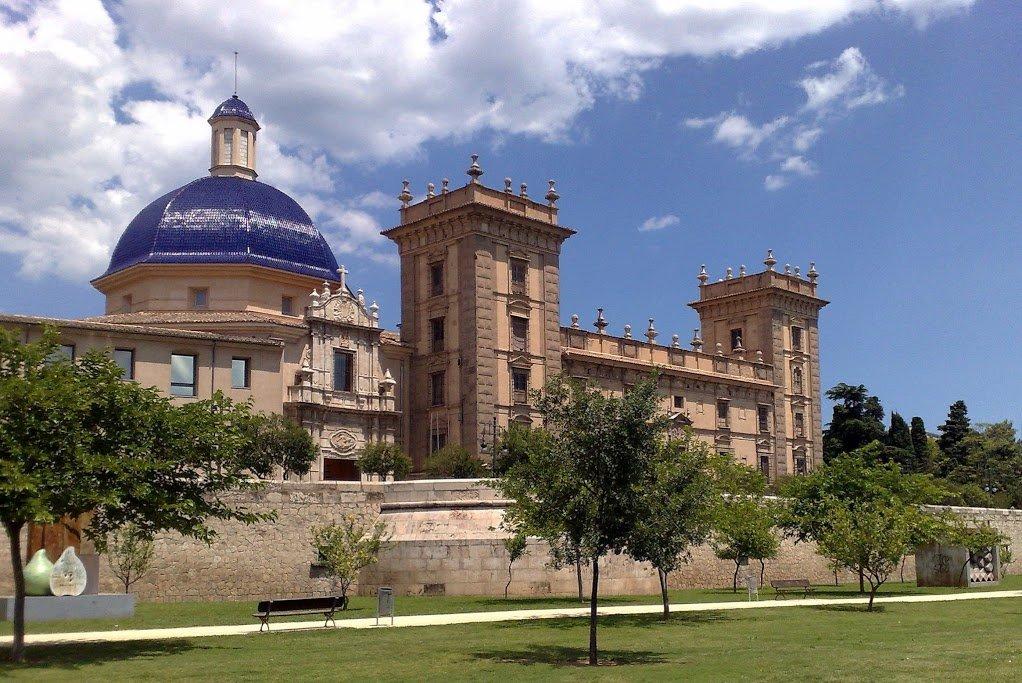 coleccion-delgado-museo-valencia-totenart-noticias