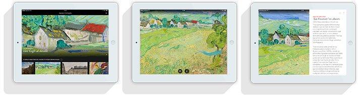 app-museo-thyssen-.notiicas-totenart