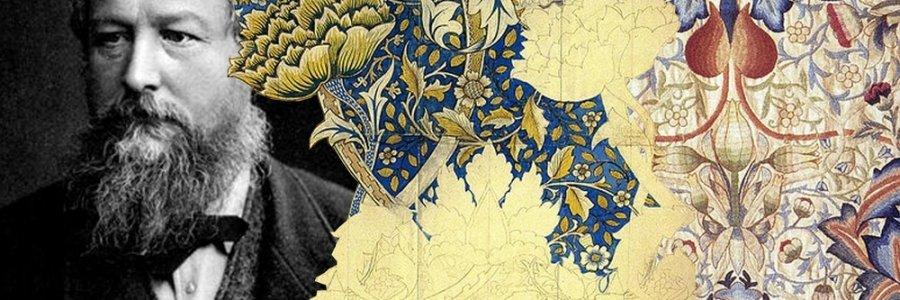 El movimiento Arts and Crafts de Gran Bretaña llega a la fundación Juan March