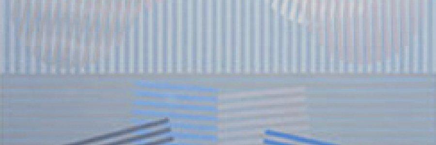 La abstracción de Eusebio Sempere llega a la Fundación Juan March de Cuenca