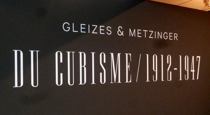 du-cubisme-gleizes-y-Metzinger-totenart-noticia