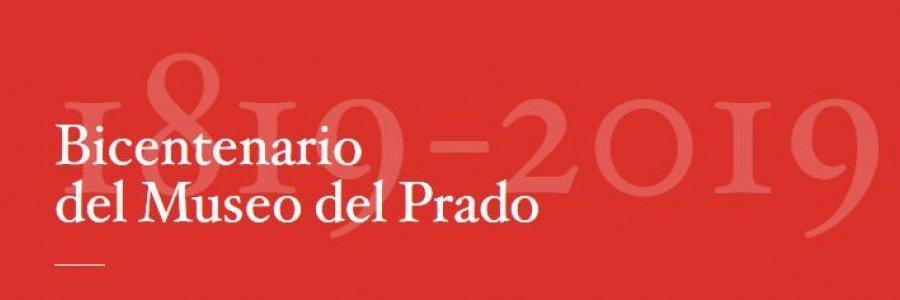 El Museo del Prado está de Celebración