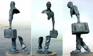 totenart-5-esculturas 0