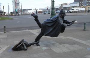 totenart-5-esculturas 3