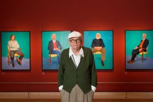 totenart-david-hockney