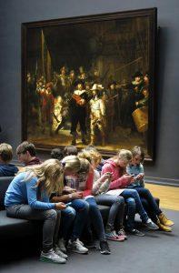 totenart-fotografiar-museos
