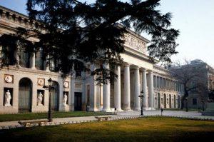 totenart-museo-prado