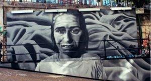 totenart-app-street-art