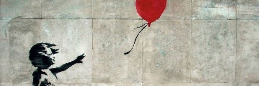 Banksy, la exposición (no autorizada) llega a Madrid