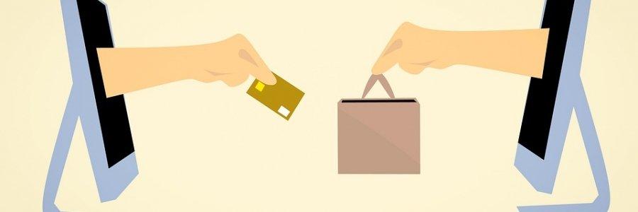 Como ganar dinero ilustrando en internet