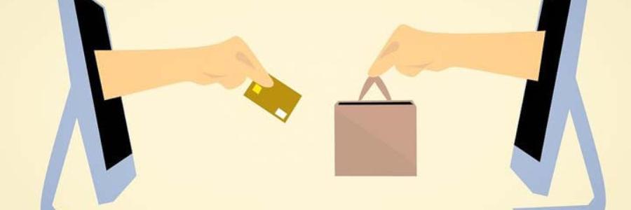 Cómo ganar dinero ilustrando en internet