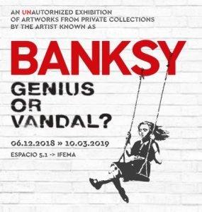 totenart-exposición-banksy