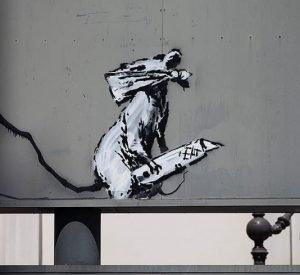 totenart-exposicion-banksy