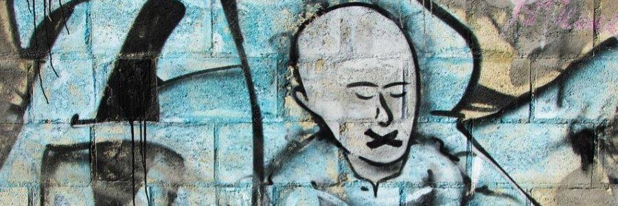 Qué vale y qué no vale en el arte?