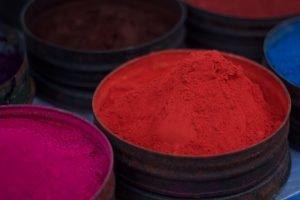 totenart-color-rojo-historia
