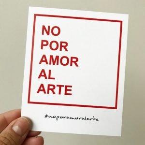 totenart-no-por-amor-al-arte