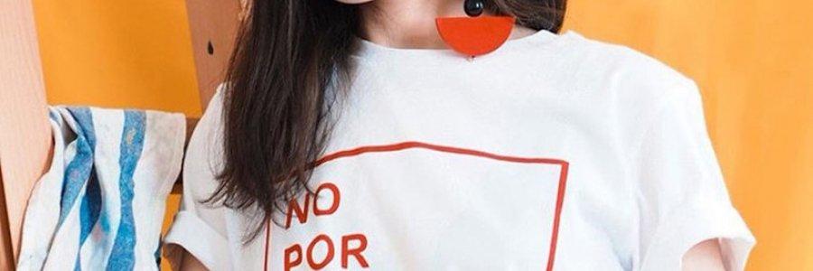 #NOPORAMORALARTE, la iniciativa de artistas para artistas