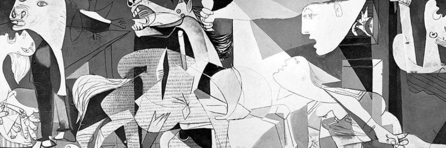 Los 10 cuadros más importantes de Pablo Picasso