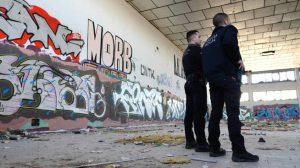 totenart-detectives-graffiti-elche