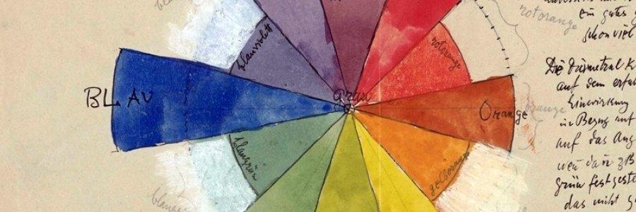 5 claves para triunfar en el dibujo, según Paul Klee