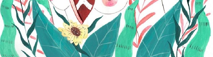 6 mujeres artistas referentes en femenino