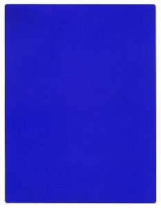 totenart-azul-klein