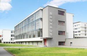 totenart-bauhaus-escuela