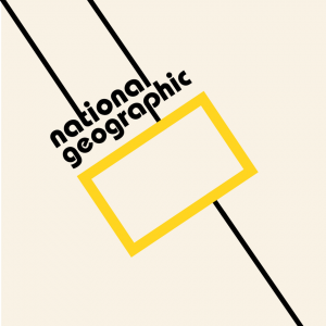 totenart-national-geogrphic