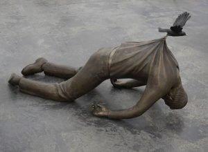 totenart-inmigración-esculturas-increíbles
