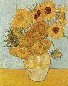 totenart-Los-Girasoles-Van-Gogh