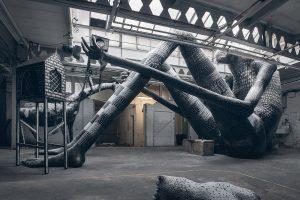 totenart-mausoleum-of-the-giants