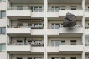 totenart-escultura