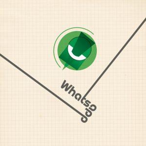 totenart-whatsapp-bauhaus