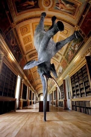 totenart-esculturas-increibles-wursa