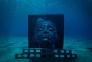 totenart-medioamiente-subacuatico