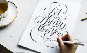 totenart-tipografia-caligrafia-lettering