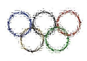 totenart-juegos-olímpicos