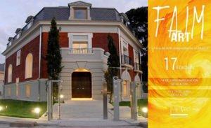 totenart-Arte-Independiente-Madrid