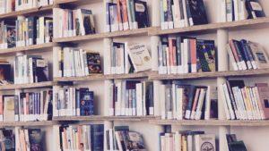 totenart-libros gratis
